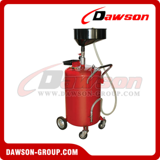 DSG2030 30 Gallon Pneumatic Oil Drains