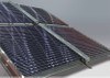 Project Solar Water Heater