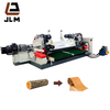 Best Sale Spindle Less Log Veneer Rotary Machine for Plywood