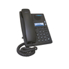 HD graphic LCD 2 SIP lines IP phone VOIP phone IPH305