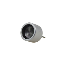Ultrasonic Sensor 16mm 25kHz -- USO16T/R-25MPWA