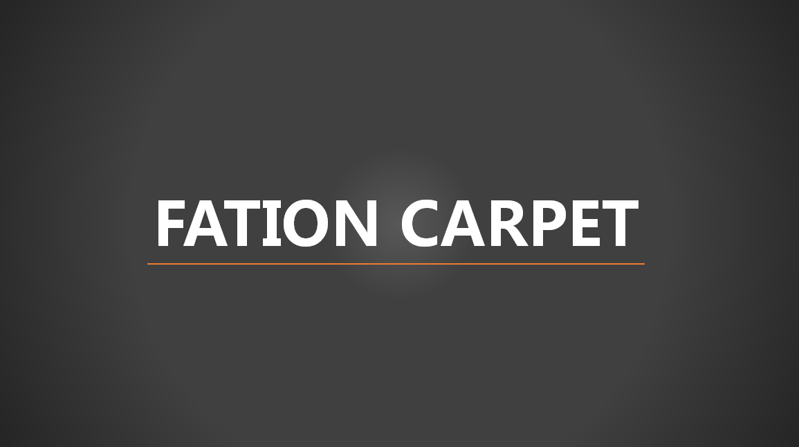 fation carpet supplier.png