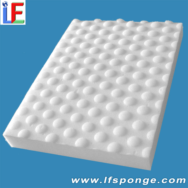 Wholesale Household Cleaning Sponges Magic Cleaning