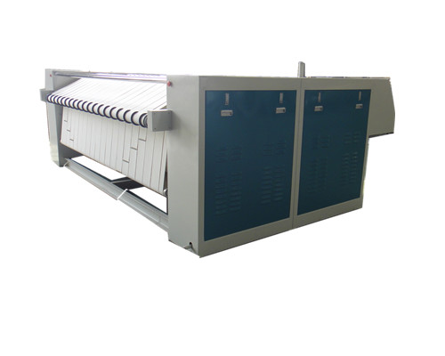 Flatwork Ironer YPAII2500