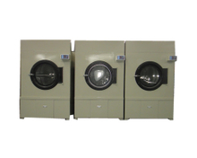 Laundry Drying Machine