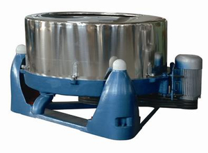 Hydro Extractor 120kg
