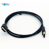 4K Slim HDMI Cable High Speed with Ethernet
