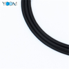 1080P HDMI to Type C Cable with Aluminum Shell