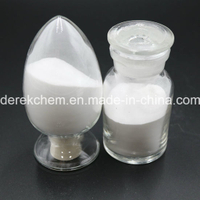 Rdp Redispersible Polymer Powder for Industrial Adhesive