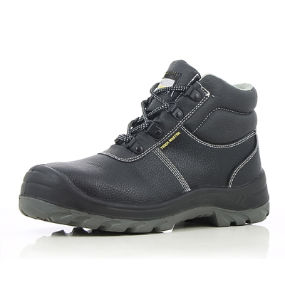 0189 SAFETY SHOES