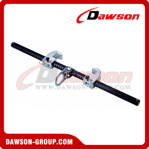 Aluminum Alloy Beam Anchors DS-YAA213