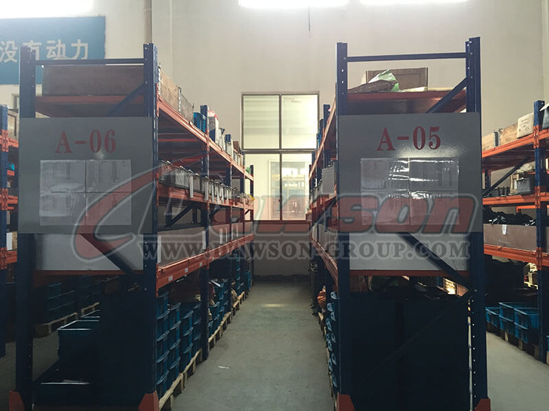 DS-DF-C 50T,60T Chain Hoist, Chain Block - Dawson Group Ltd. - China Manufacturer, Supplier, Factory