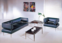 Sofa Set Designs Sf-18