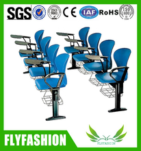 Training Tables&chairs (SF-41F)
