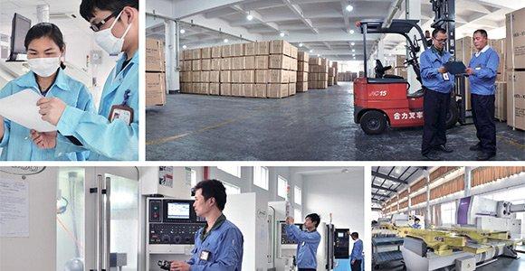 China medical disposables, disposable medical supplies-Forlong