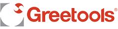 Sistema de emparejamiento de Greetools Tools