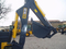 XCMG WZ30-25 Backhoe Loaders for sale
