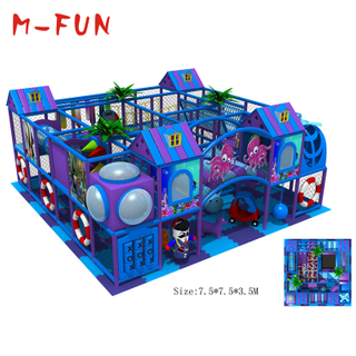 Kids indoor games