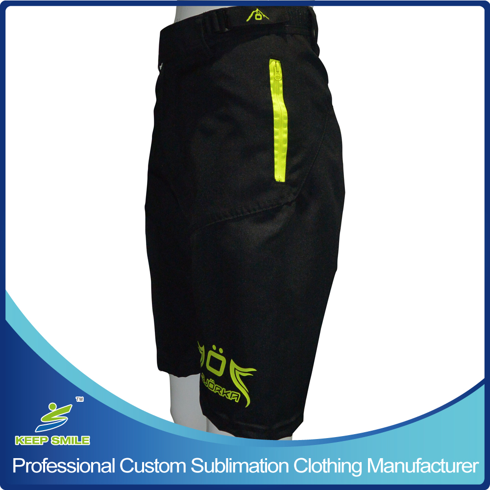 Cycling Vvt Shorts for Cycling Wear