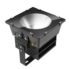 500W TGC Series LED Flood light