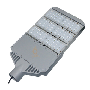 100W LED Street light LDS Series