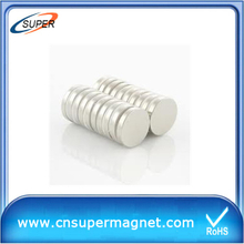 Low price 40H Neodyymium Magnet disc