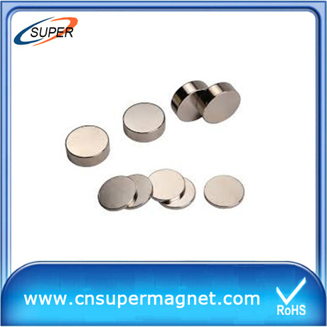 high Performance purchase disc magnets