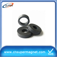 China ferrite magnet manufacturer