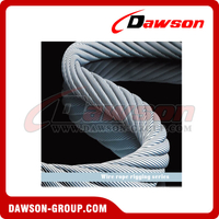 Wire Rope Rigging Series