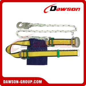 DS5203 Safety Belt