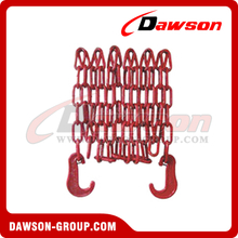 Alloy Steel Forged Chain Lashing
