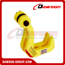 DS-QS Type Double Steel Plate Clamp
