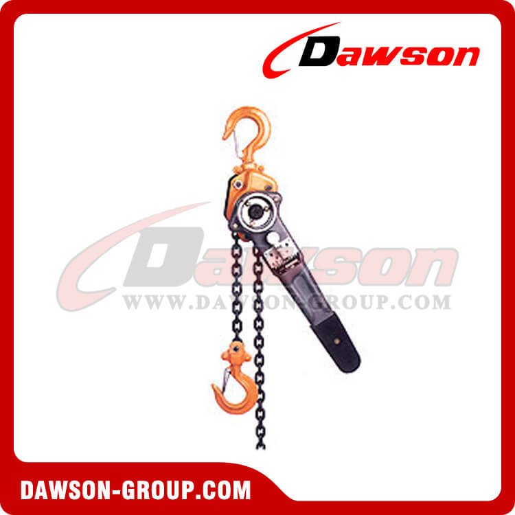 0.5T Lever Block / Lever Hoist for Lifting Goods