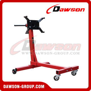 DST24541 1000LBS Engine Stand