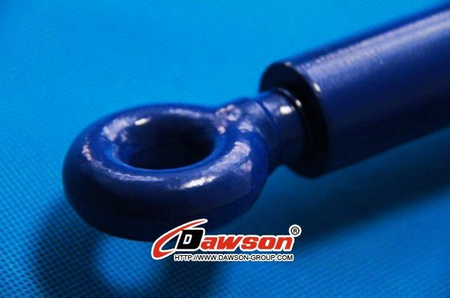 ratchet-load-binder-without-hook-links-china-dawson-group-made-supply