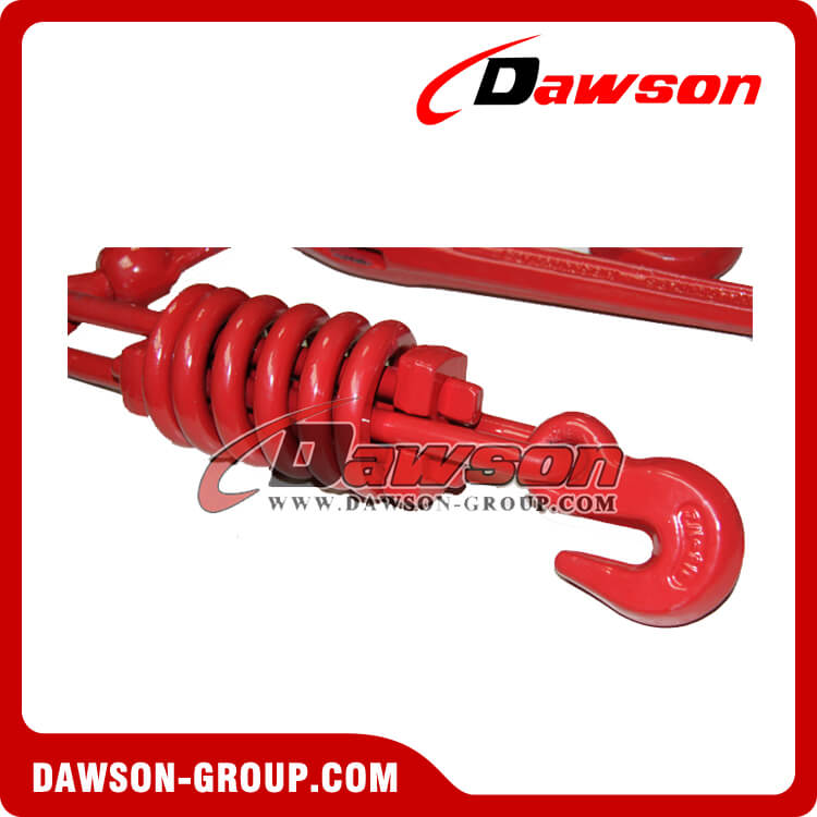 China Dawson Spring Load Binder(1)