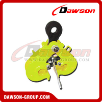 DS-QTP Type T Plate Clamp