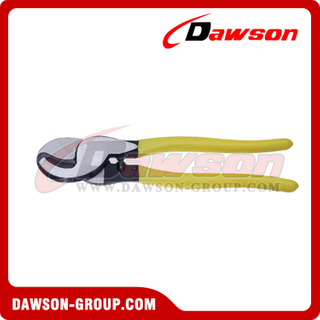 DSTD1001G-2 Cable Cutter