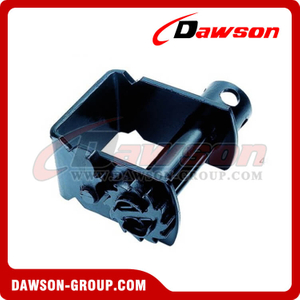 DSWN6802 Portable Truck Lashing Winch