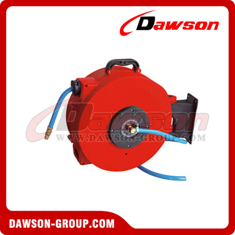 DSI60151 Air Hose Reel