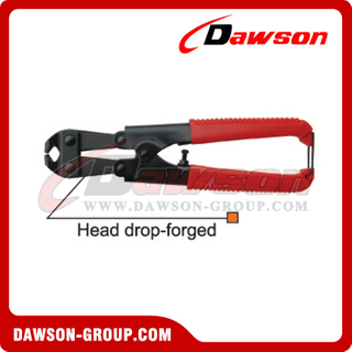DSTD0303E Mini Bolt Cutter