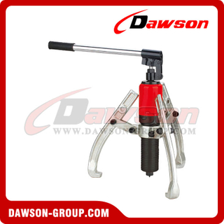 DSK208 Auto Tools and Storages Puller
