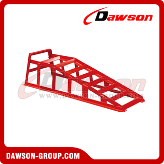 DSD2003 Auto Equipments Accessories Vehicle Ramps