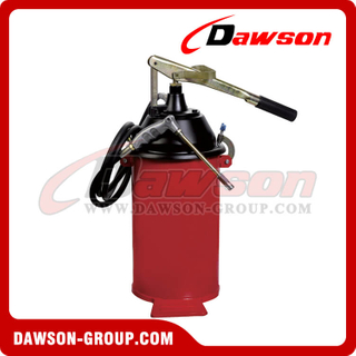 DSTT-14Q Hand Operated Grease