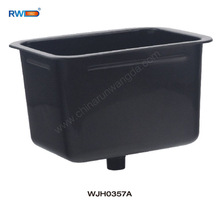 Lab Supplies, MID-Sized Sink (WJH0357A)