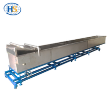 New Design Deep Water Bath/ Quenching Bath/ Cooling Bath/ Water Trough