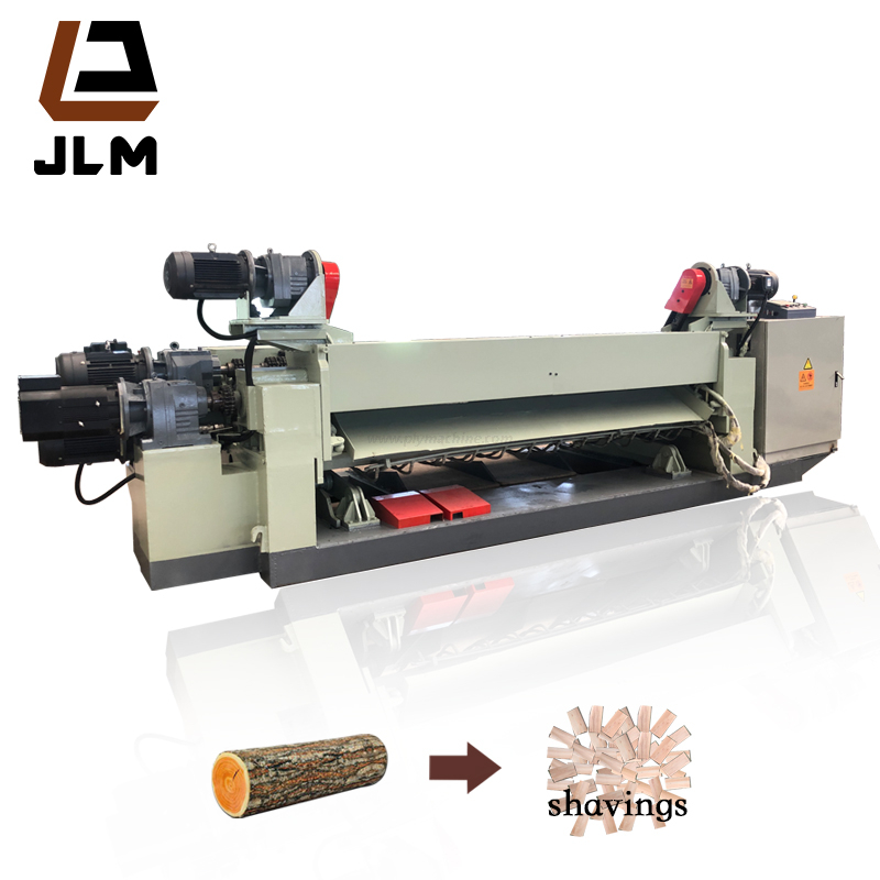 particleboard production line,mat forming machine,chipboard production line