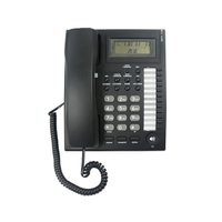 Analog Coded Phone PH206