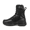 Vintage lightweight youth tactical boots 4278