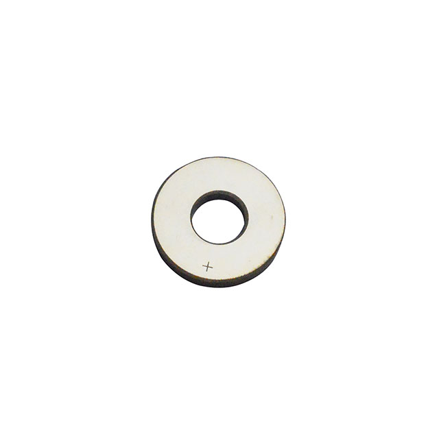 Piezo Ultrasonic Transducer 35mm-8D3515-44
